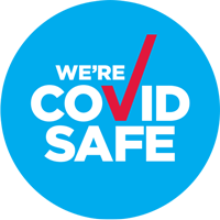 Liveschool COVID-19 Safe