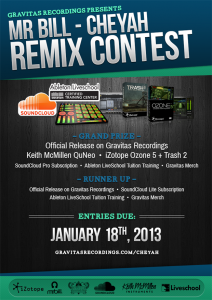 mr_bill_ableton_liveschool_gravitas_recordings_cheyah_remix_contest_620x876