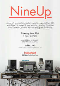 nineup___ableton_live_9_session_to_update_your_skills_620x877